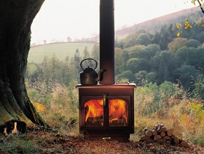 Clearview Stove.jpg