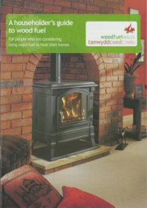 Woodfuel Wales - householders guide to using wood as a fuel.jpg