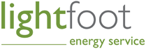 Lightfoot Energy Services